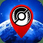poke-radar-pokemon-go-pc-windows-mac-free-download