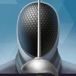 fie-swordplay-pc-windows-7810-mac-free-download