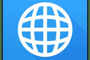 asus-browser-pc-mac-windows-7810-free-download