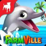 farmville-tropic-escape-online-pc-windows-mac-free-download