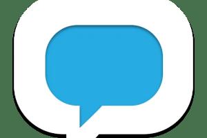 freedompop-messaging-pc-windows-7810-mac-free-download