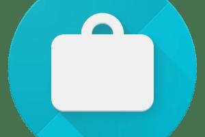 google-trips-pc-windows-mac-computer-free-download