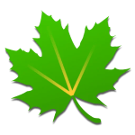 greenify-pc-windows-7810-mac-free-download