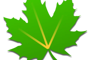 greenify-pc-windows-7810-mac-free-download