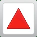 iparadox-alarm-control-pc-mac-windows-7810-computer-free-download
