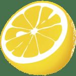 juicessh-ssh-client-pc-mac-windows-7810-computer-free-download