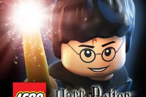 lego-harry-potter-apk-free-download-android