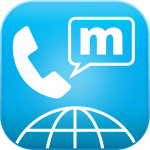 magicapp-calling-messaging-pc-mac-windows-7810-free-download