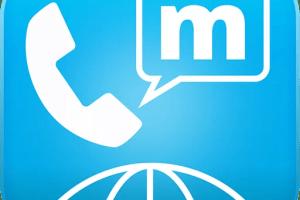 magicapp-calling-messaging-pc-mac-windows-7810-free-download