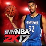 mynba2k17-pc-mac-windows-xp7810-free-download