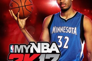 mynba2k17-pc-mac-windows-xp7810-free-download