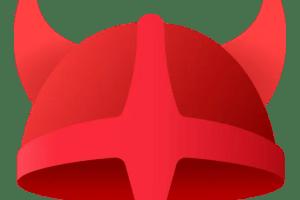 opera-vpn-pc-mac-windows-7810-free-download