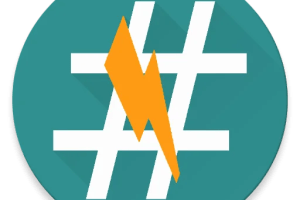 rashr-flash-tool-pc-windows-7810-mac-free-download