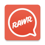 rawr-messenger-pc-windows-7810-mac-free-download