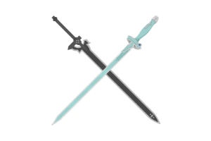 sao-launcher-for-pc-windows-7810-and-mac-free-download