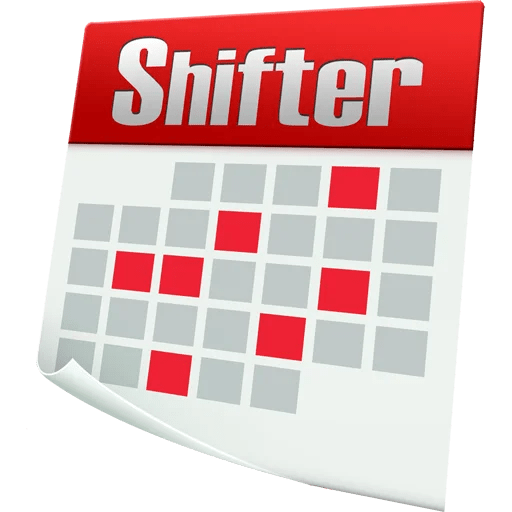 Calendrier Work Shift.Work Shift Calendar For Pc Mac Windows 7 8 10 Free