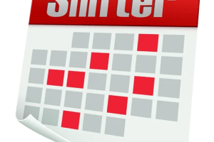 work-shift-calendar-pc-mac-windows-7810-free-download