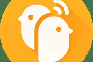 yeecall-pc-mac-windows-7810-free-download