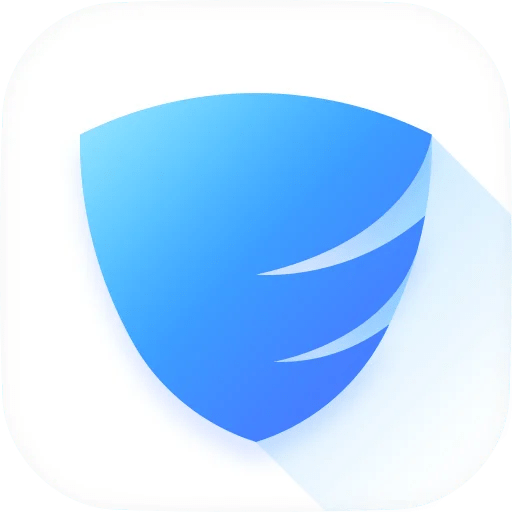 download app lock for pc