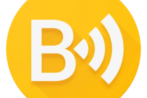 bubbleupnp-dlnachromecast-pc-windows-mac-free-download