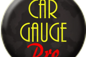 car-gauge-pro-obd2-enhance-pc-mac-windows-7810-free-download