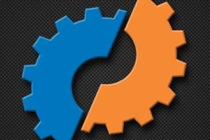 dashcommand-pc-mac-windows-7810-computer-free-download