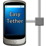 easy-tether-lite-pc-windows-7810mac-computer-free-download