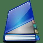 listnote-speech-text-notes-pc-windows-7810mac-free-download