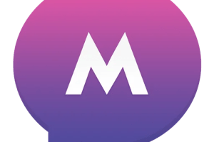 mauf-custom-messenger-colors-pc-windowsmac-free-download