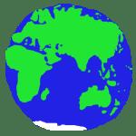 naked-browser-pro-nb-pro-pc-windows-7810-mac-free-download