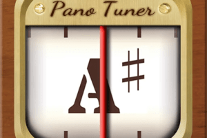 pano-tuner-pc-windows-7810-mac-computer-free-download