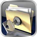 private-photo-vault-pc-windows-7810mac-free-download