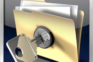 private-photo-vault-pc-windows-7810mac-free-download