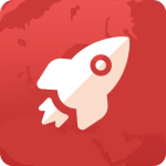 rocket-browser-pc-windows-7810mac-free-download