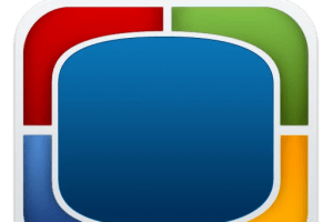 spb-tv-online-pc-mac-windows-7810-free-download
