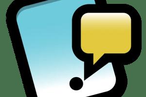 tablet-talk-pc-mac-windows-7810-computer-free-download