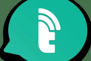 talkray-pc-windows-7810mac-computer-free-download
