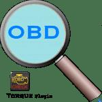 torquescan-torque-obd-plugin-pc-windows-7810-free-download