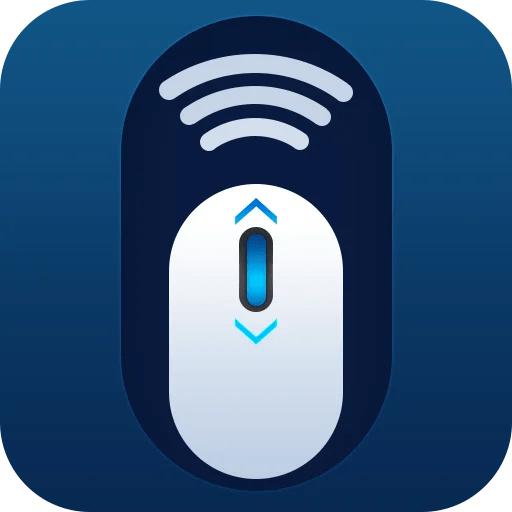 WiFi Mouse for PC / Mac / Windows 7/8/10 / Computer - Free