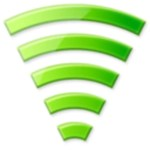 wifi-tether-router-pc-mac-windows-7810-computer-free-download