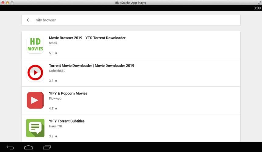 yify-browser-for-pc-windows-mac-techforpc.com