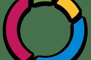 fooview-float-viewer-pc-windows-mac-free-download