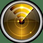 gwpa-finder-pc-windows-7810-mac-computer-free-download