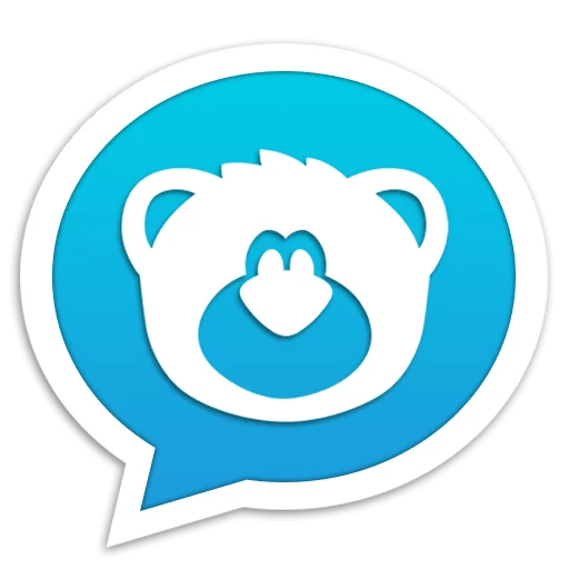 Snaappy Messenger for PC and Mac (Windows 7/8/10) Free Download