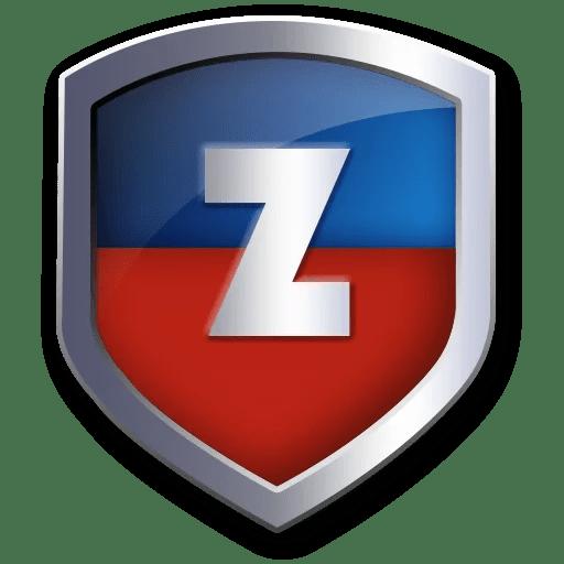 Zero VPN for PC - Windows 7/8/10/Mac - Free Download - Techforpc com