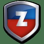 zero vpn for windows 7 free download