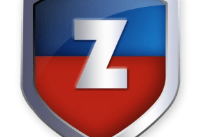 zero-vpn-pc-windows-7810mac-free-download