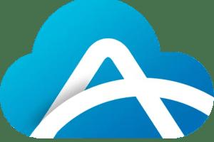 airmore-file-transfer-pc-mac-windows-7810-free-download