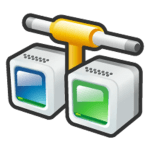andftp-pc-mac-windows-7810-free-download