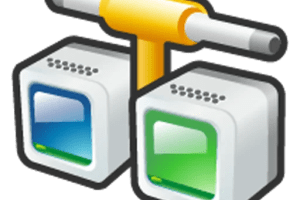 andftp-pc-mac-windows-7810-free-download